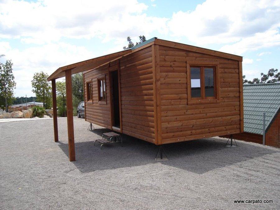 Realizar un dormitorio canino casa prefabricada ciudad del sol zapopan jalisco habitissimo - Precio casa prefabricada ...