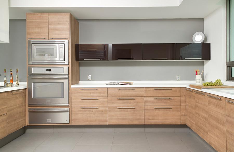 Remodelar cocina integral puerto vallarta jalisco for Remodelar cocina integral