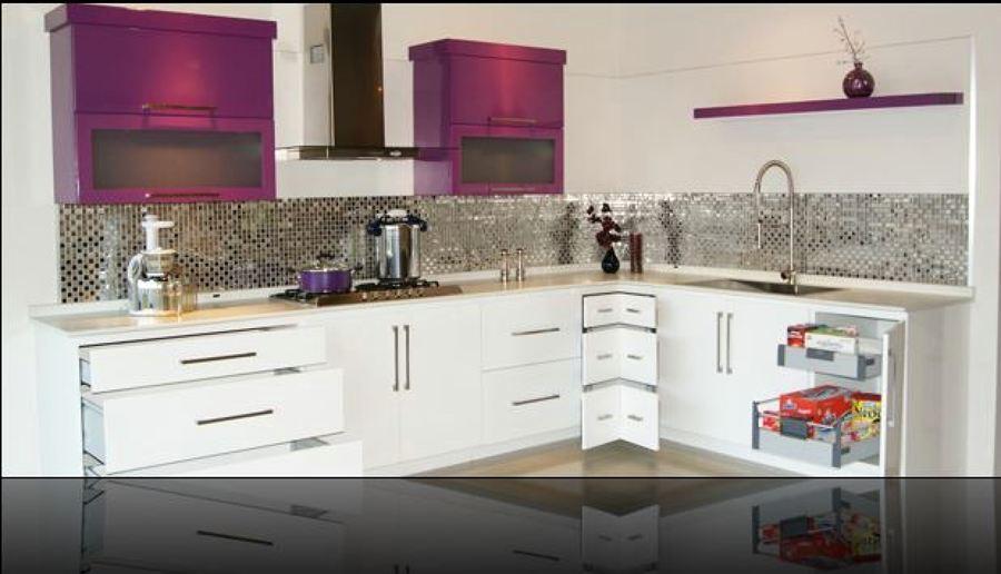 Cocinas modernas precios dise os arquitect nicos - Cocinas modernas precios ...