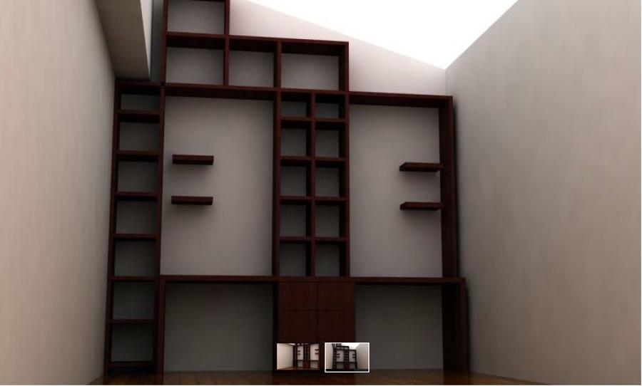 Caoba muebles y disenos 20170825194021 for Diseno de muebles de madera modernos