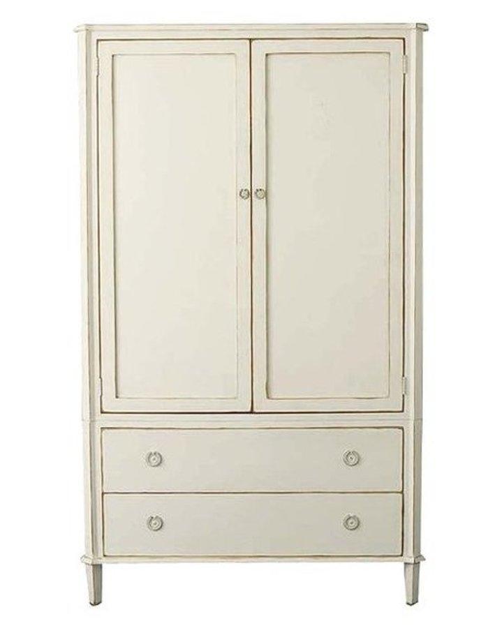 Hacer mueble de blancos a la medida de 2 mts de altura - Hacer mueble a medida ...