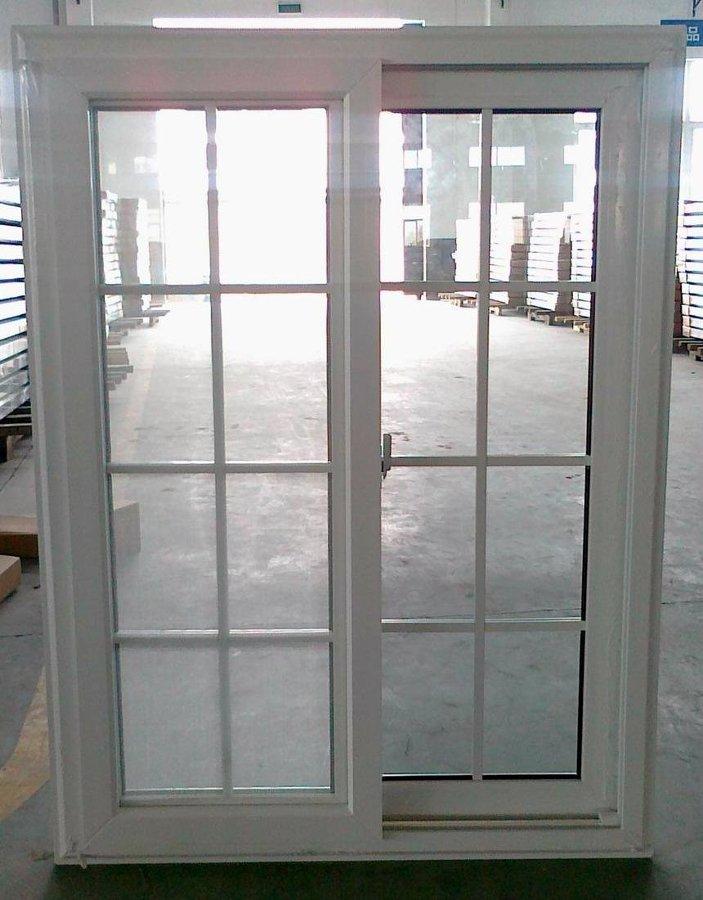 Presupuesto de ventanas y puertas corredizas el mante for Precio correderas aluminio