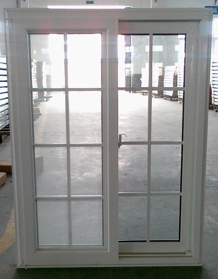 ventanas joy studio design gallery photo