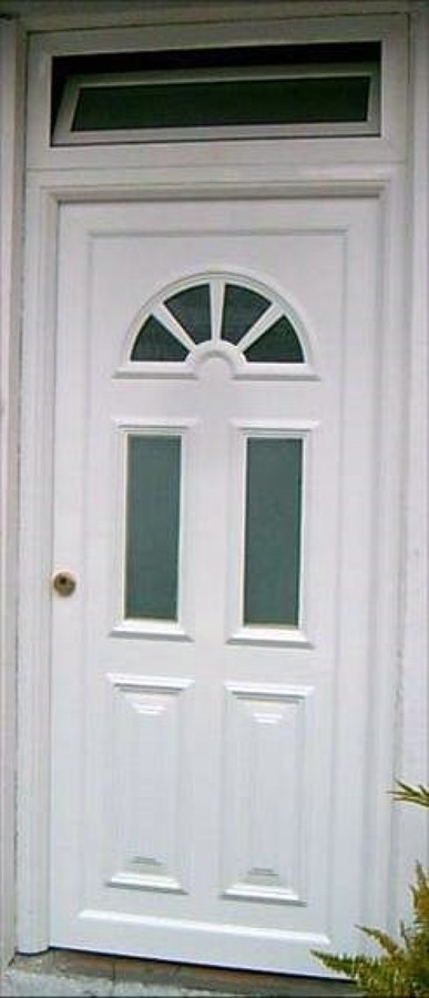 Presupuesto de puertas y ventanas de aluminio iztapalapa for Precio de puertas de madera para casas