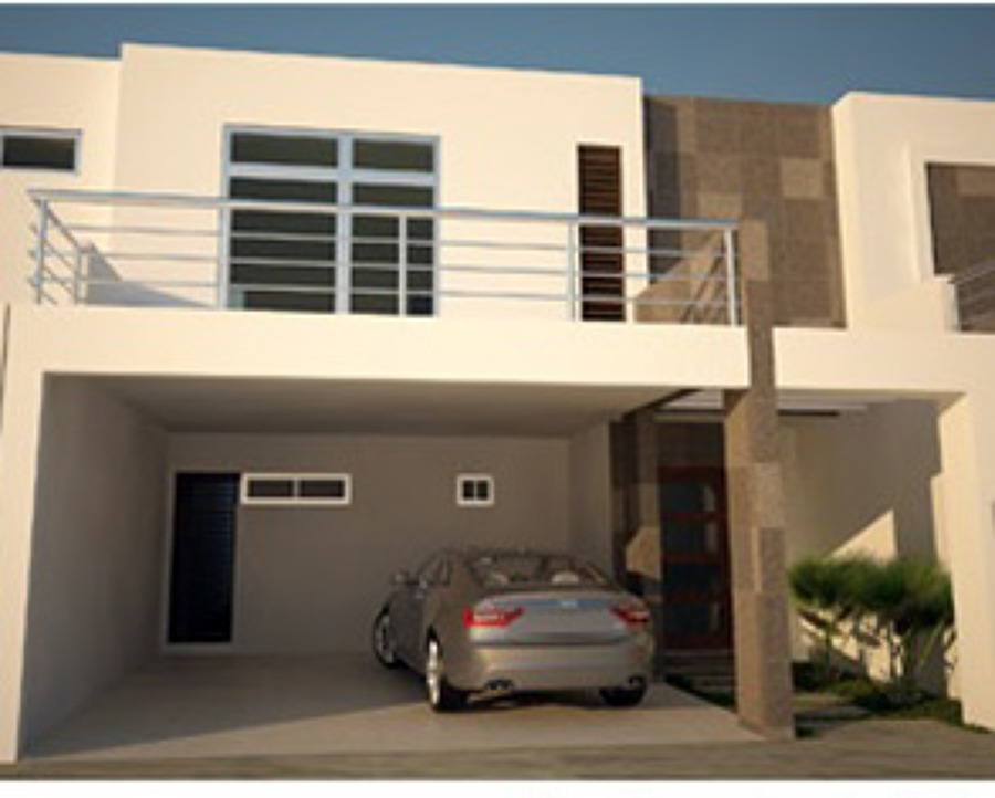 Construir casa de aprox 200 m2 centro tabasco for Construir casa precio m2