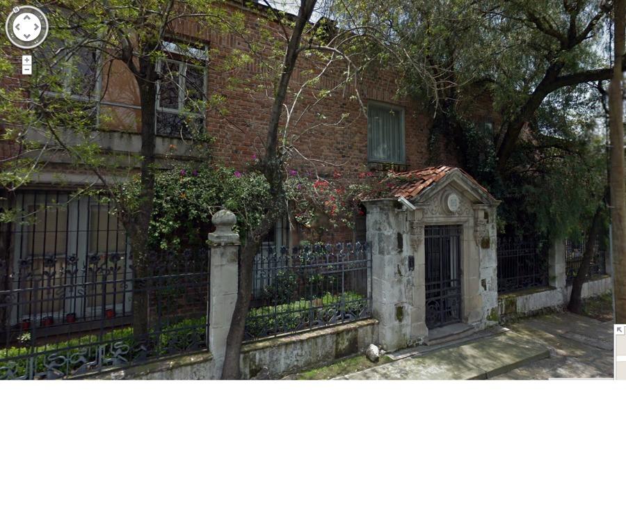 Pintar fachada casa lvaro obreg n distrito federal for Presupuesto pintar fachada chalet