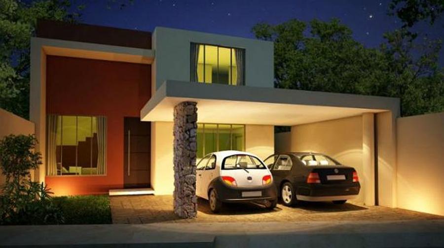 Construir casa terreno de 250 m2 texcoco estado de for Construir casa precio m2