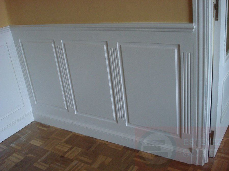 Friso cuauht moc distrito federal habitissimo for Frisos para pared