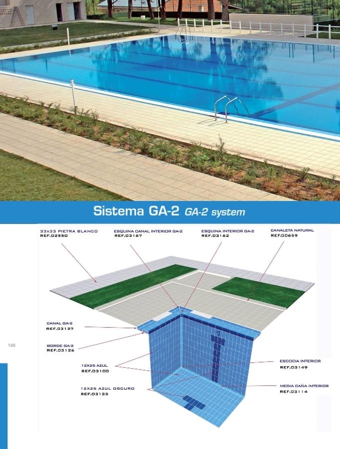Construir alberca semiol mpica ju rez chihuahua for Costo para hacer una piscina