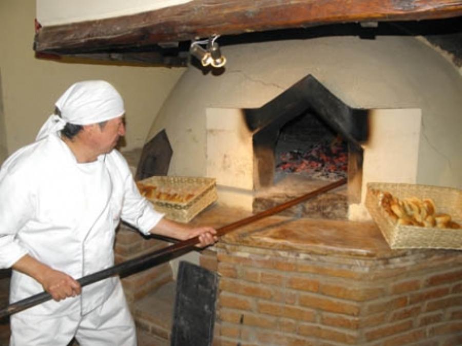 Hacer un horno de le a aprox de 1 60 x 140 centro - Como hacer pizza en horno de lena ...