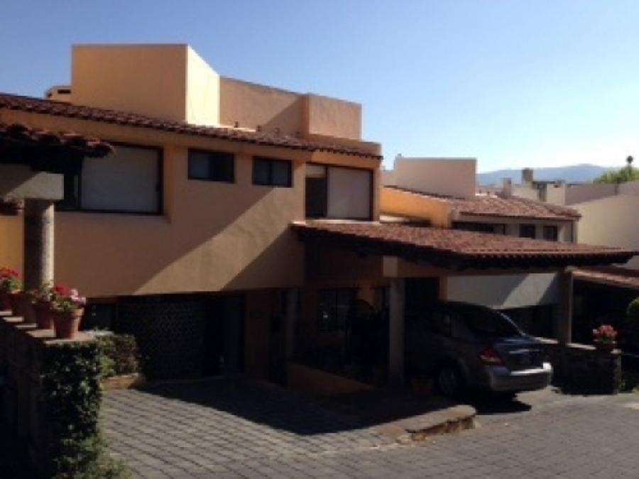 Fachadas de casas colores para pintar la fachada de una casa auto design tech for Pintar casa exterior