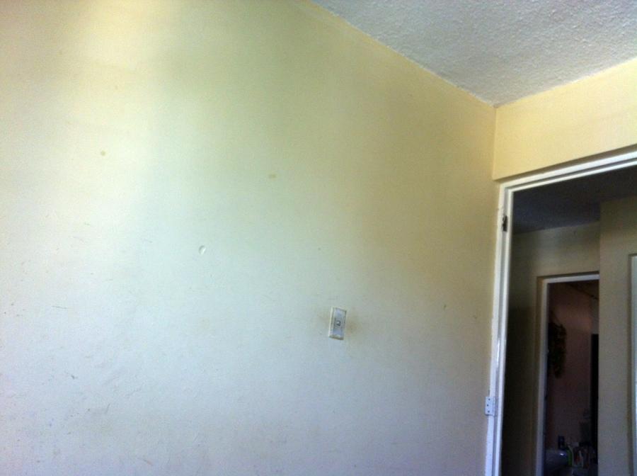 Necesito pintar mi casa habitaci n ecatepec de morelos - Precio pintar habitacion ...