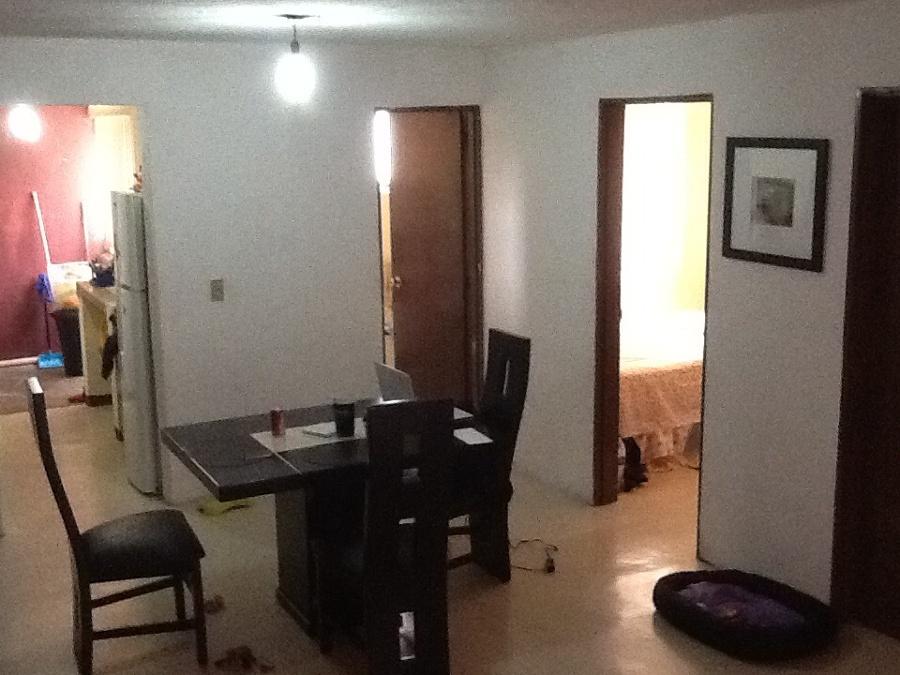 Pintura para ba o cocina y sala comedor chapultepec - Pinturas para cocinas y banos ...