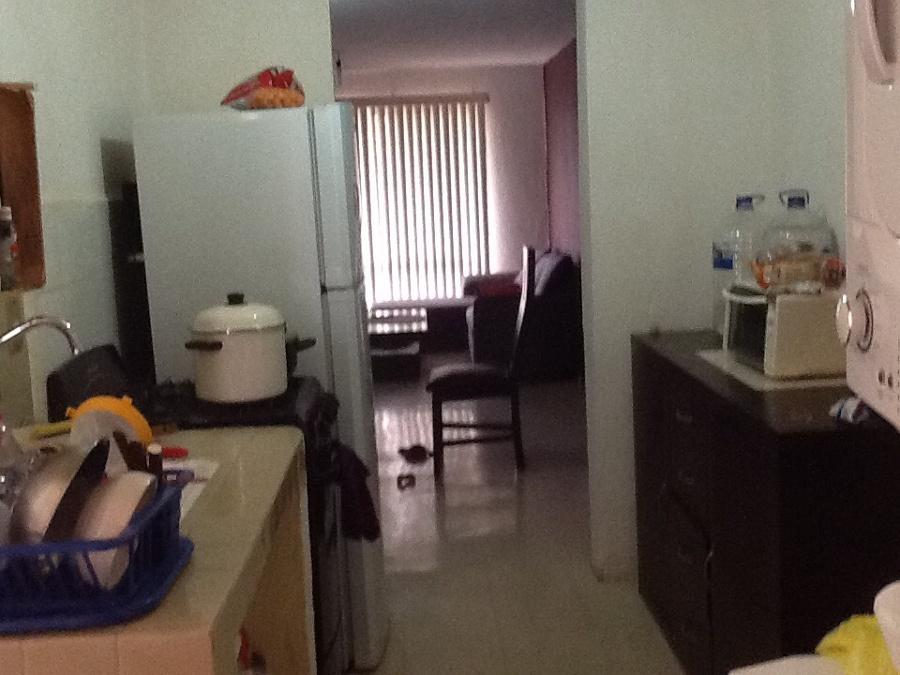 Pintura para ba o cocina y sala comedor chapultepec for Pintura para sala comedor
