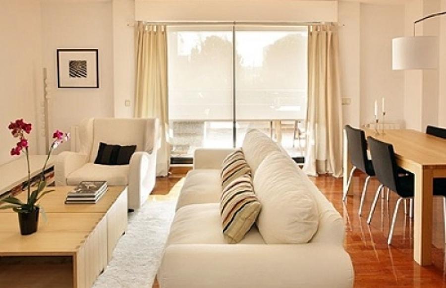 Deseo cortinas para nuestro nuevo departamento gustavo a for Cortinas para departamento