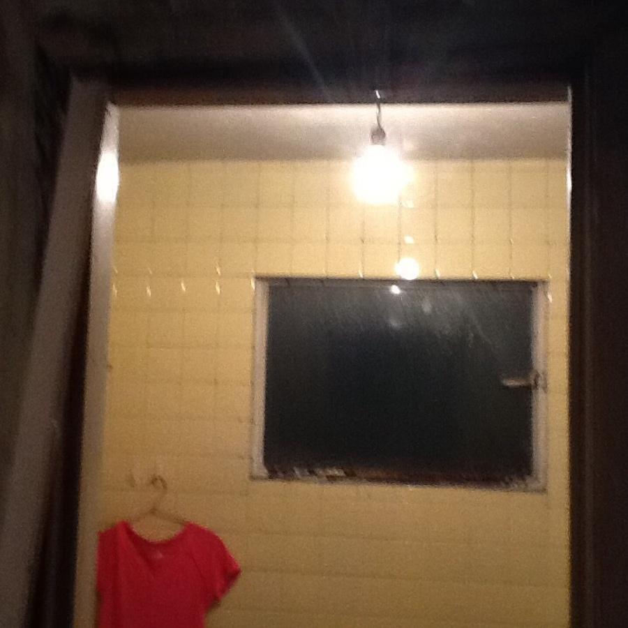 Remodelar cuarto de servicio y ba o benito ju rez - Banos de benito ...
