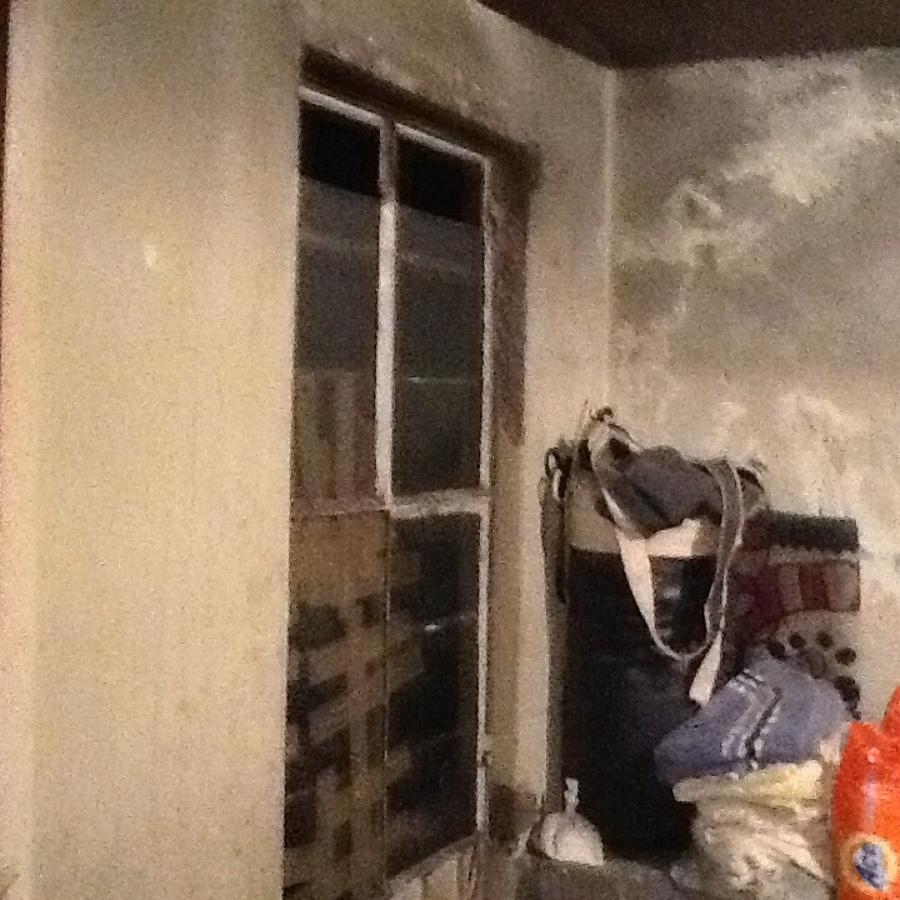 Botiquin Para Baño En Pvc:Remodelar cuarto de servicio y baño – Benito Juárez (Distrito