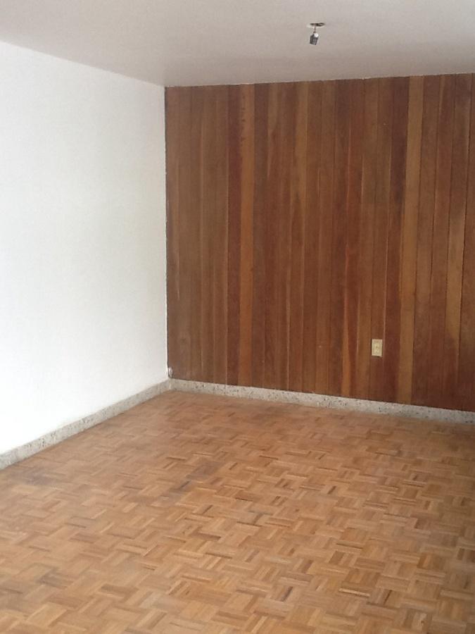 Remodelaci n total de casa de 35 a os de antig edad for Costo remodelacion bano