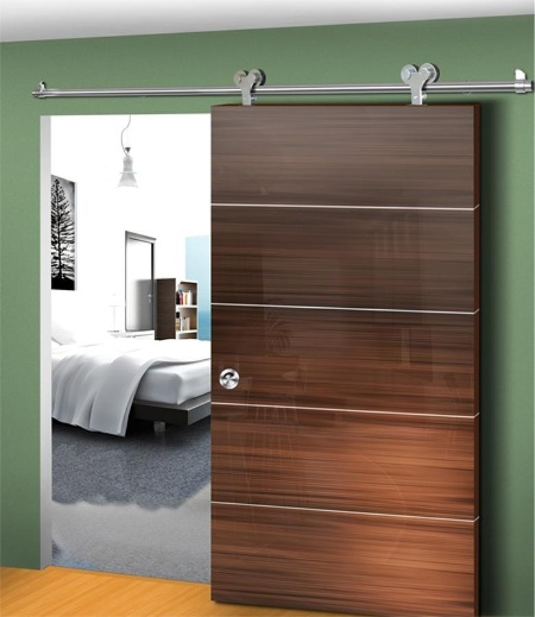 Puertas madera lvaro obreg n distrito federal for Precios en puertas de madera