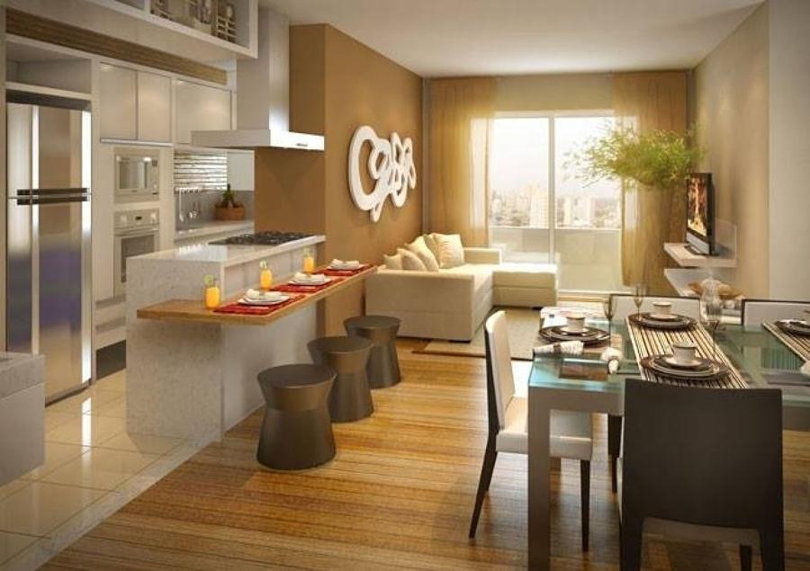 Construir casa prefabricada de 1 recamara fresnillo - Construir casa prefabricada ...