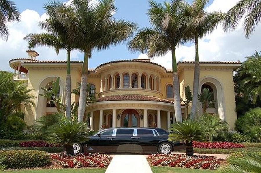 Casa residencial familiar renovar una casa que cuesta vieja - Que cuesta construir una casa ...