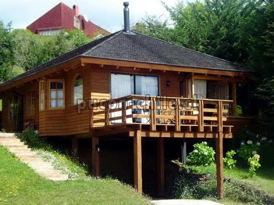 Precio de construir casa de 120 mts for Precio construir casa 120 metros