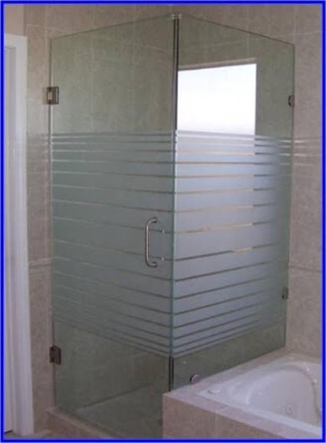 Presupuesto Baño Nuevo:Canceles para baño de vidrio – Nuevo Veracruz, Veracruz (Veracruz
