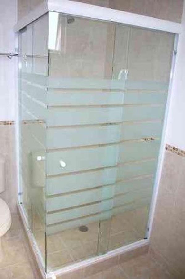 Presupuesto Baño Nuevo:canceles para baño de vidrio en escuadra u ovalado son dos baños de
