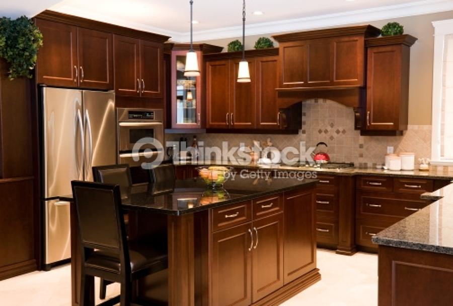 Instalaci n y fabricaci n de muebles cocina xochimilco - Instalacion de cocinas integrales ...