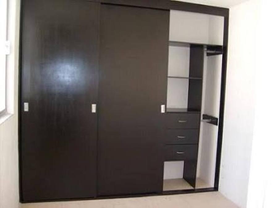 Hacer 2 closet y muebles para cocina reparto granjas for Muebles de cocina df