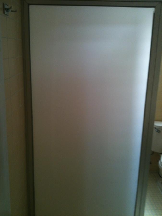 Puertas Para Baño En El Distrito Federal:Precio de Fabricar y colocar la puerta para un baño