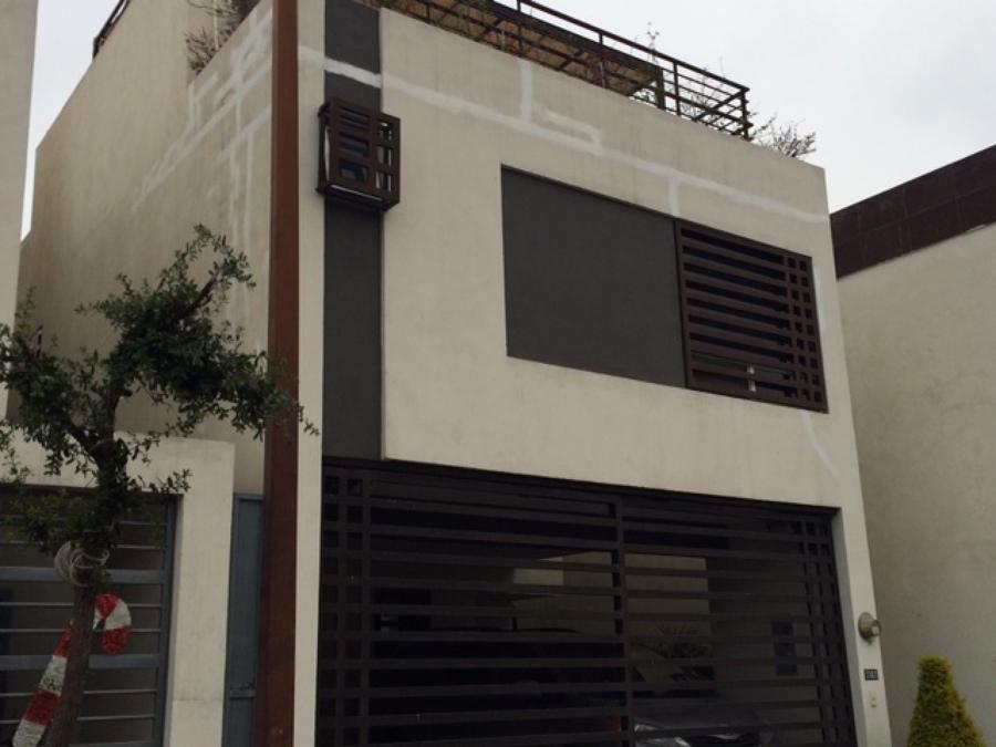 Como pintar casas exteriores images - Ideas para pintar una casa moderna ...