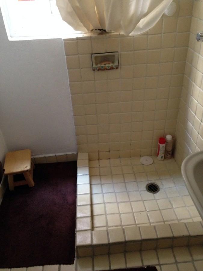 Puertas De Aluminio Para Baños Pequenos:Precio de Cancel para baño