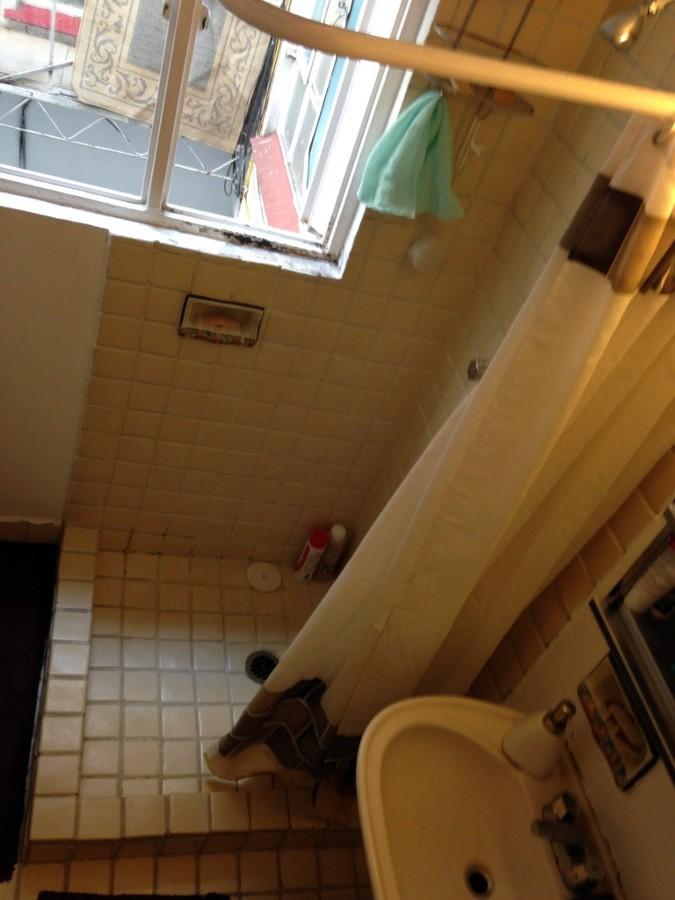 Puertas Para Baño En El Distrito Federal:Precio de Cancel para baño