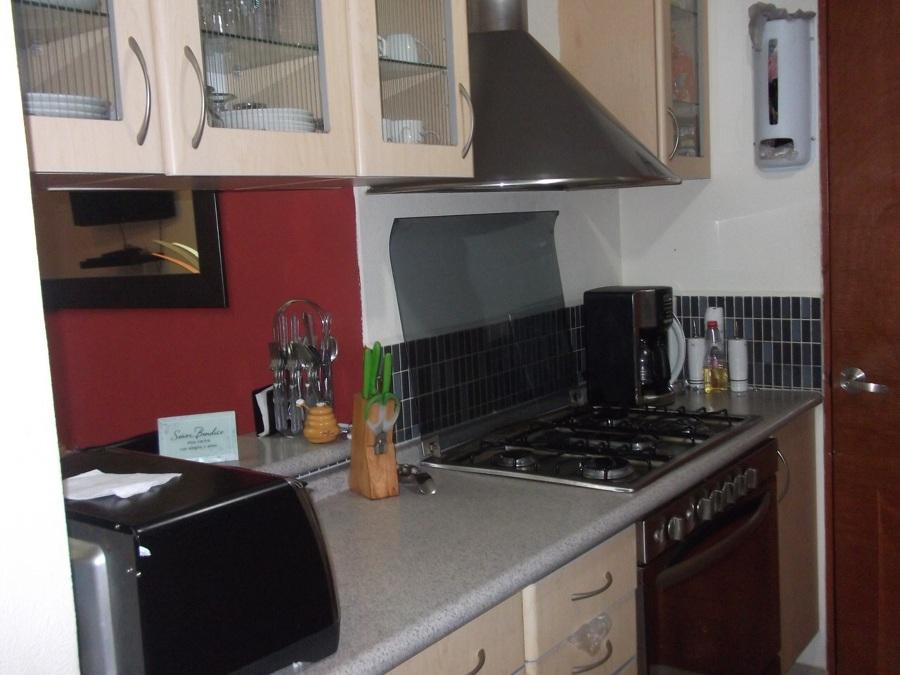 Remodelar cocina integral miguel hidalgo distrito for Remodelar cocina integral