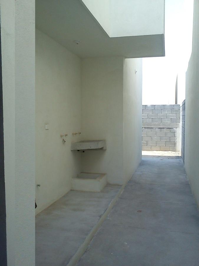 Casa de este alojamiento aislamiento termico paredes interiores monterrey - Aislamiento termico paredes precio ...