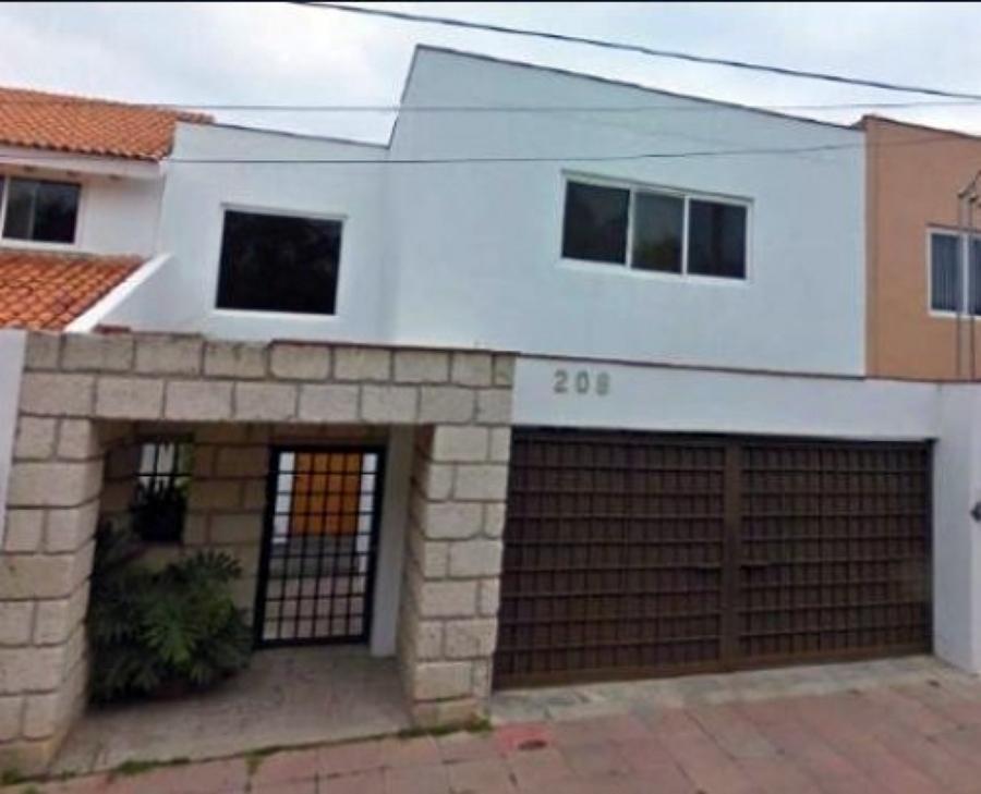Ontradicciones de la mujer aislamiento de fachadas for Fachadas de casas modernas con zaguan