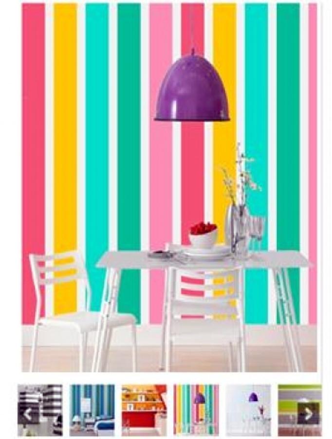 Pintar una habitacion tultitl n estado de m xico - Precio pintar habitacion ...