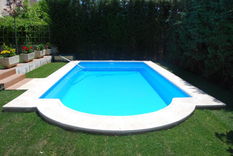 Hacer piscina frac jardines de miraflores m rida - Precio hacer piscina ...