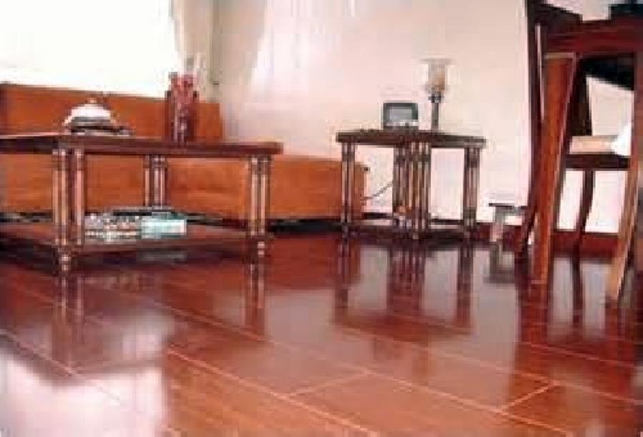 Distribuidora de pisos y colocacion iztapalapa distrito for Precios de pisos ceramicos