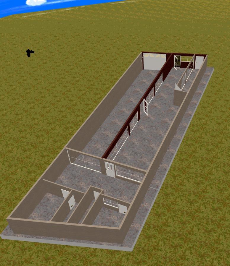 Remodelar casa gustavo a madero distrito federal for Como remodelar mi casa