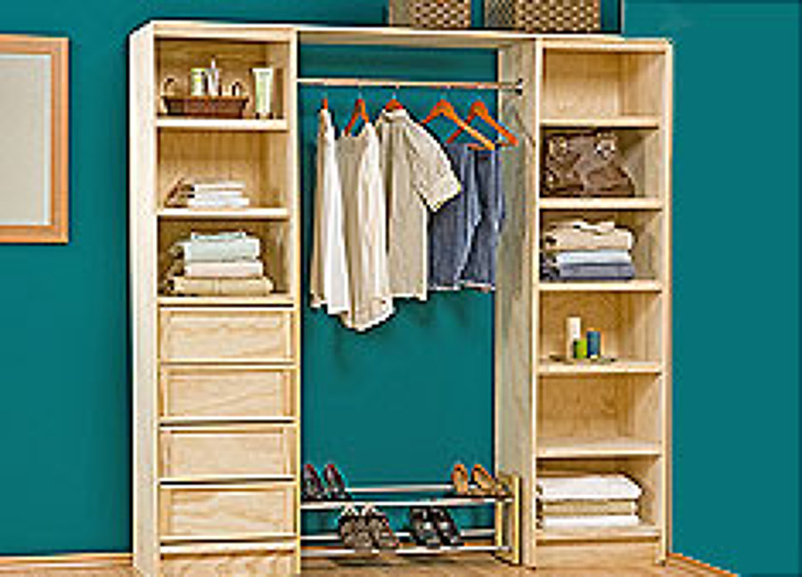 Cotizacion para trabajo de carpinteria iztacalco for Cotizacion de closets