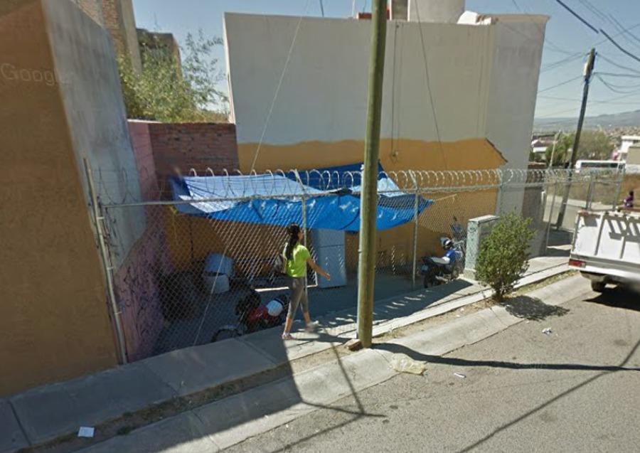 Construccion De Baño En Planta Alta: de local comercial en planta baja y habitación en planta alta