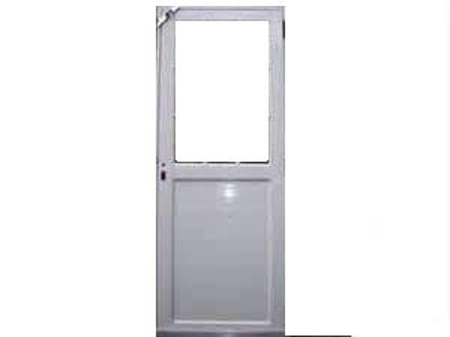 Puertas De Aluminio Blanco Para Baño:30 medidas de hueco para la puerta pagando con tarjeta de mejora tu