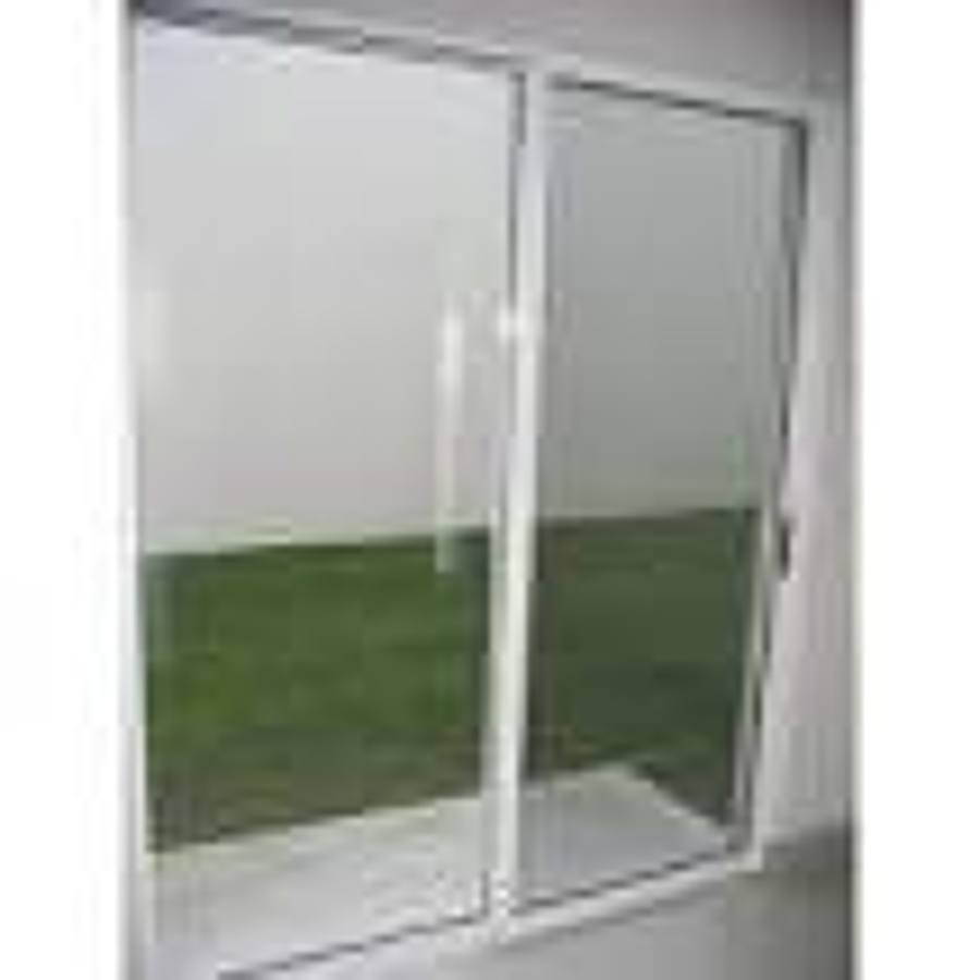 Proveer puerta para jardin medidas de 2m de ancho y 2 20m for Puertas jardin aluminio