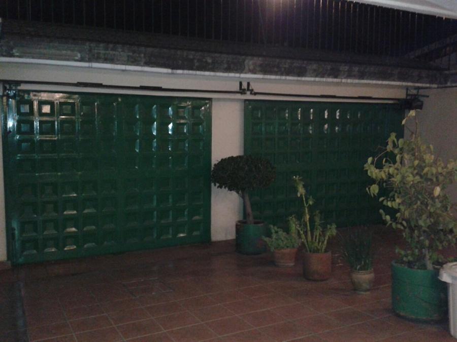 Puertas Para Baño En El Distrito Federal:Precio de Reparación puertas de cocheras eléctricas