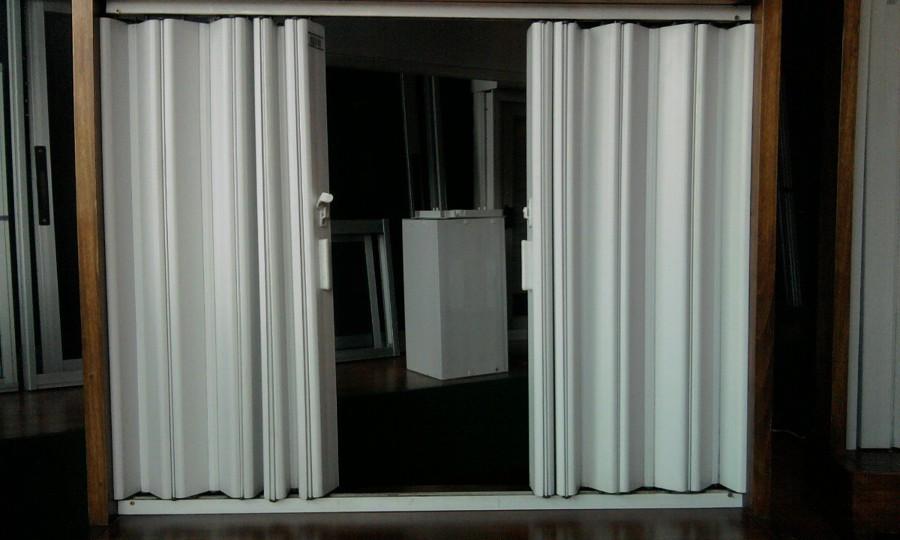 Precio de presupuesto de puertas y ventanas de aluminio quotes for Presupuesto puerta aluminio