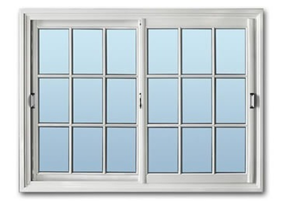 Download manual para hacer puertas y ventanas de aluminio for Puertas y ventanas de aluminio blanco precios
