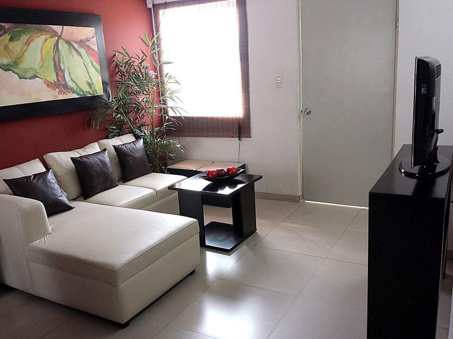 decorar casa completa de casa 90m2 de construcci n
