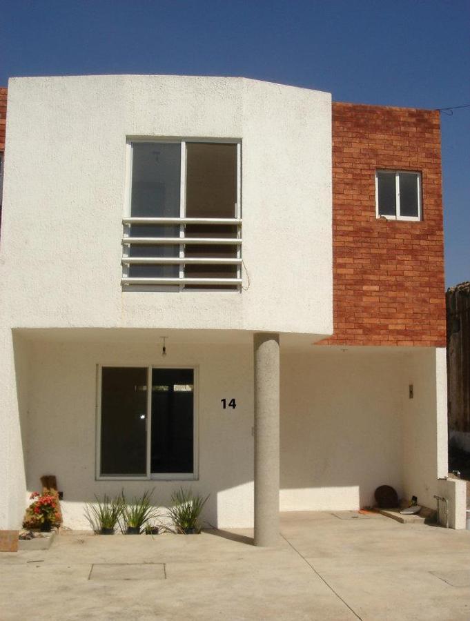 Amueblar casa nueva 3 espacios estilo moderno y - Precio amueblar casa ...